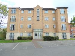 Flat To Let Place Doncaster South Yorkshire DN4