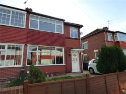 Other To Let Road Doncaster South Yorkshire DN2