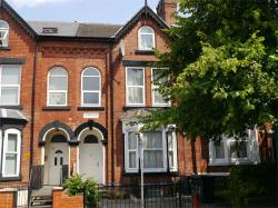 Flat To Let Doncaster, DONCASTER South Yorkshire DN1