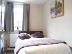 Other To Let Doncaster, DONCASTER South Yorkshire DN1