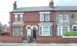 Other To Let Doncaster, DONCASTER South Yorkshire DN2