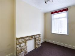 Terraced House To Let Street, Doncaster South Yorkshire DN4