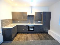 Flat To Let Armthorpe, Doncaster South Yorkshire DN3