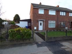 Other To Let Hatfield Doncaster South Yorkshire DN7