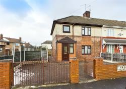 Land For Sale  Doncaster South Yorkshire DN4
