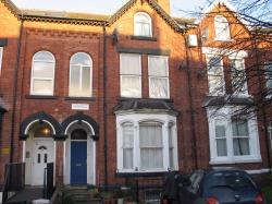 Flat To Let Doncaster Doncaster South Yorkshire DN1