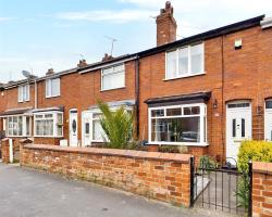 Other For Sale Warmsworth Doncaster South Yorkshire DN4