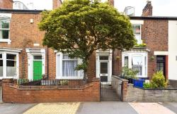 Terraced House For Sale  Doncaster South Yorkshire DN2
