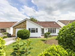 Detached Bungalow For Sale Old Cantley Doncaster South Yorkshire DN3