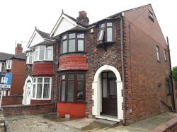 Other For Sale Bennetthorpe Doncaster South Yorkshire DN2