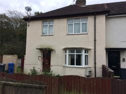 Other To Let Avenue Fleetwood Lancashire FY7