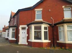 Other To Let Road Fleetwood Lancashire FY7