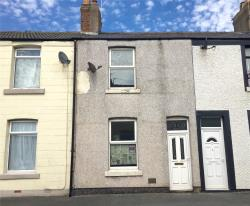 Other To Let Street Fleetwood Lancashire FY7