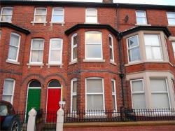 Other To Let Place Fleetwood Lancashire FY7