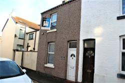 Other For Sale Grove Fleetwood Lancashire FY7