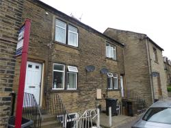 Other For Sale Lane Ovenden West Yorkshire HX3