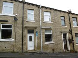 Other To Let Avenue Brighouse West Yorkshire HD6