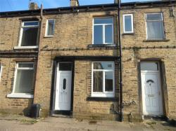 Other To Let Buildings Brighouse West Yorkshire HD6