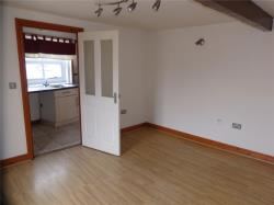 Flat To Let Lane Halifax West Yorkshire HX1