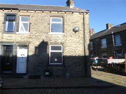 Other To Let Terrace Halifax West Yorkshire HX1