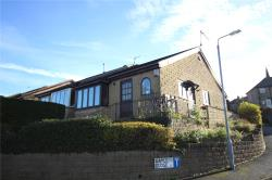 Detached House For Sale Wyke Bradford West Yorkshire BD12