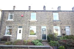 Other To Let Bridge, Brighouse West Yorkshire HD6