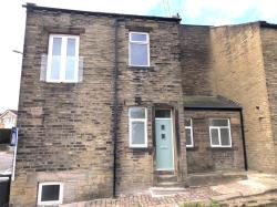 Other For Sale Pleasant, Southowram West Yorkshire HX3