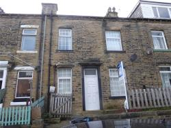 Other For Sale Terrace, Halifax West Yorkshire HX1