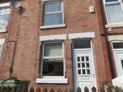 Other To Let Street Heanor Derbyshire DE75