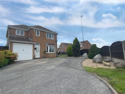Land For Sale  Heanor Derbyshire DE75