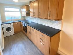 Other To Let Langley Mill Nottingham Nottinghamshire NG16