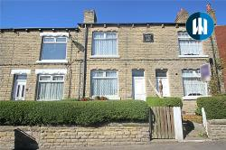 Detached House For Sale South Hiendley Barnsley South Yorkshire S72
