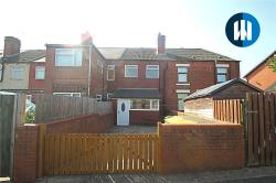 Other For Sale Hemsworth Pontefract West Yorkshire WF9