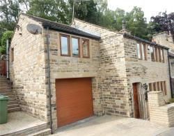 Other For Sale Honley Holmfirth West Yorkshire HD9