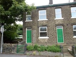 Other For Sale Meltham Huddersfield West Yorkshire HD9