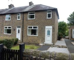 Other For Sale Upperclough Linthwaite West Yorkshire HD7