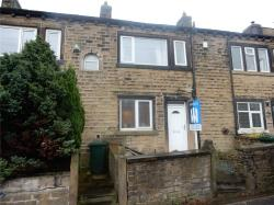 Other For Sale Golcar Huddersfield West Yorkshire HD7