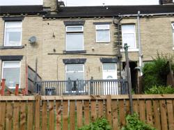 Other For Sale Rastrick Brighouse West Yorkshire HD6