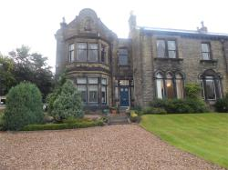 Other To Let Marsh Huddersfield West Yorkshire HD1
