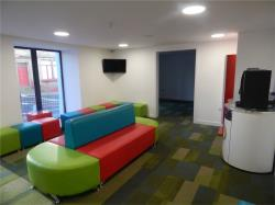 Other To Let Kirkgate Huddersfield West Yorkshire HD1