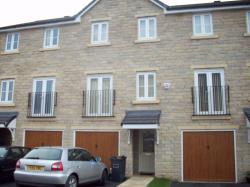 Other To Let View Huddersfield West Yorkshire HD1