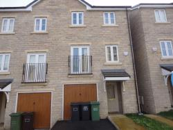 Other To Let Hill Huddersfield West Yorkshire HD1