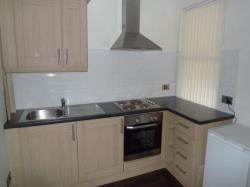 Other To Let Town HUDDERSFIELD West Yorkshire HD1
