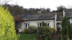 Other To Let Honley Holmfirth West Yorkshire HD9