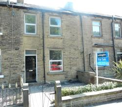 Other To Let Fixby Huddersfield West Yorkshire HD2