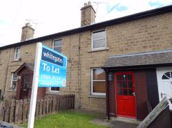 Other To Let Road Huddersfield West Yorkshire HD1