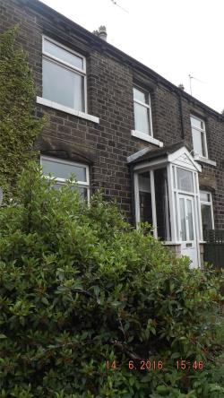 Other To Let Mount Huddersfield West Yorkshire HD3