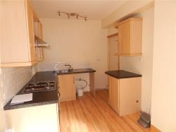 Other To Let Moldgreen Huddersfield West Yorkshire HD5