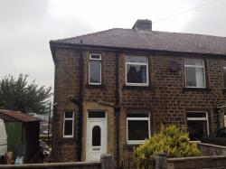Other To Let Linthwaite Huddersfield West Yorkshire HD7