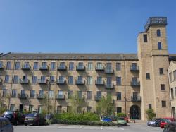Other To Let Wharf Mirfield West Yorkshire WF14